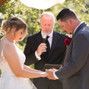 Pastor My Wedding 6