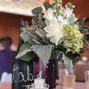 Nags Head Florist 8