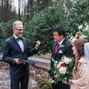 Weddings by Richard Burton 9