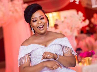 Ela Rose Sweet Weddings 3