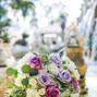 Lemon Drops Weddings & Events 43