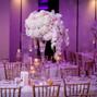 Utterly Elegant Weddings - Wedding Day Coordinator 8