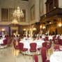 Harvard Club of Boston 18