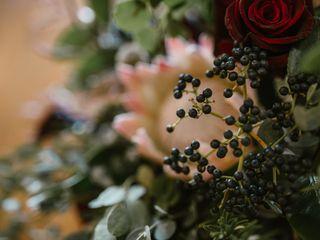Moore Flowers 1