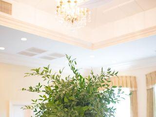 Chelish Moore Flowers 4