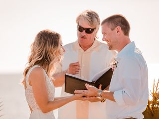 the outer banks officiant.com 3