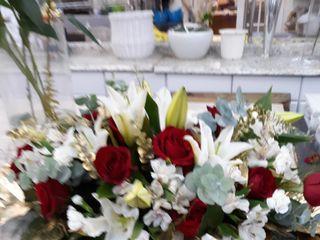 800ROSEBIG Wholesale Wedding Florist 3