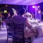 The Event Cancun 3