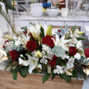 800ROSEBIG Wholesale Wedding Florist 21