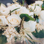 Ido Gulf Coast Weddings 17