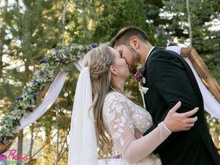 Ken Caryl Vista by Wedgewood Weddings 4