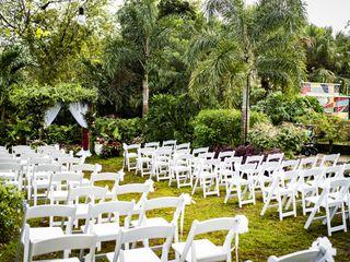 Rockledge Gardens 4