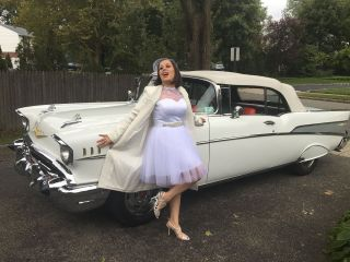 DHGate Bridal - Venue - Punaauia, PF - WeddingWire