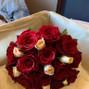 Westchester Floral Decorators 8