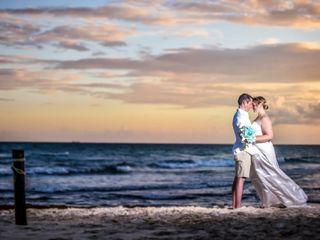 Romanza Wedding Photography 5