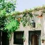 The Villa San Juan Capistrano 16