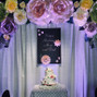 Bess and Beau Event Design 3