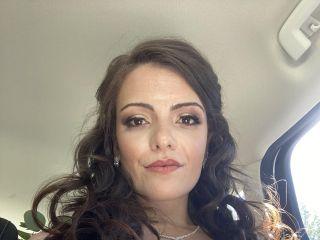 Premier Makeup Artistry 4