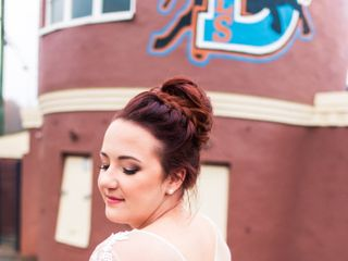 Grace Jansen Beauty 4