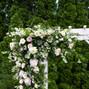 Violet Floral Designs of Baltimore, LLC 10