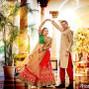 Dhoom Events Indian Wedding DJ 8