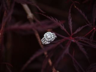 Barmakian Jewelers 4