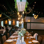 Mintahoe Catering & Events 9