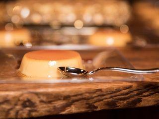 Simply Desserts 1
