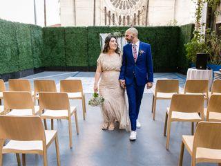Aevitas Weddings 3