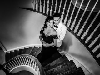 Sucar Weddings Photography 1