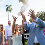 Kaua Wedding Photography 15