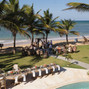 The Palms Punta Cana 11
