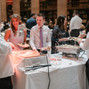 Mintahoe Catering & Events 12