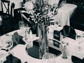 Ink & Rose Events 2