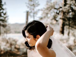 Dantella Bridal & Tailoring 7
