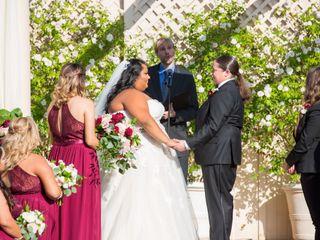 My Generation Weddings 3