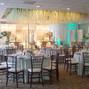 Marlborough Country Club 6