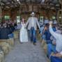 Oakshire Farms Wedding Venue 2
