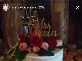 Diane's Flowers Please 1