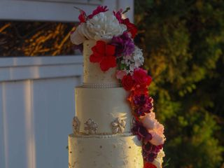 Rose Hill Cakes 7