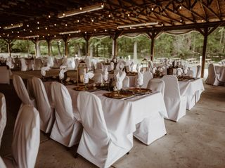 Trevi Catering 7