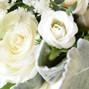 Samantha Greenfield Designs in Floral Artistry 9