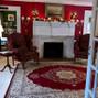 A Williamsburg Whitehouse Inn 17