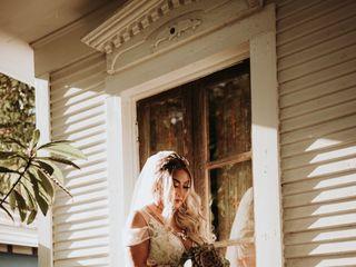 Christy Anna Photography 3