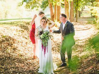 The Wedding Kate 1