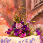 Simply adina Onda floral design 18