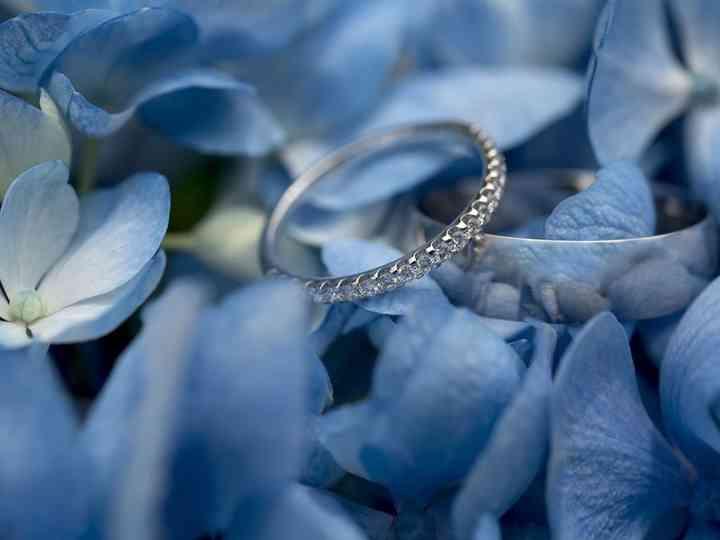 Long S Jewelers Reviews Burlington Ma 72 Reviews