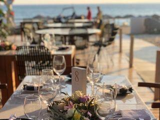 Kallina - Naxos Island Wedding Planners 5