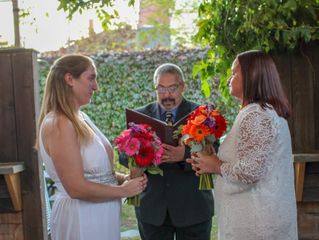 RI Wedding Services 2