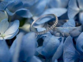 Long's Jewelers 2